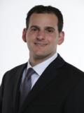 Randy Laufman