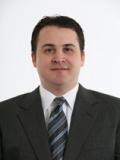 Ryan Brouillette