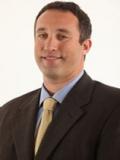 Mike Schimmel