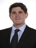 Preston Fielding