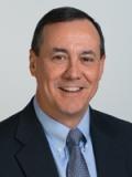 Ron Logan